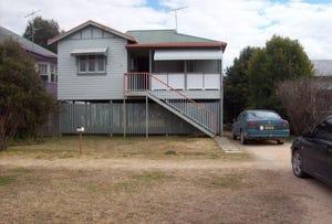86 Evans Street, Inverell, NSW 2360