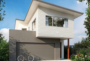Lot 9 Ascent Street, Rochedale, Qld 4123