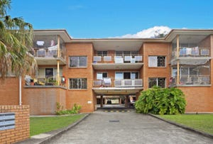 2/448 Guildford Rd, Guildford, NSW 2161