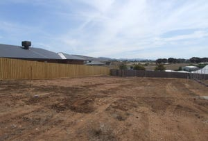 Lot 210, 5 Atley Street, Bacchus Marsh, Vic 3340