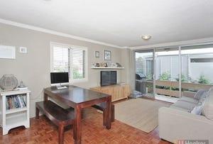 12/115 Lagoon Street, Narrabeen, NSW 2101