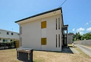 9/294 Draper Street, Parramatta Park, Qld 4870