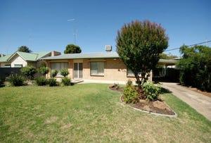 372 Hay Road, Deniliquin, NSW 2710
