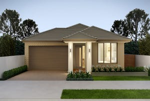 Lot 6437 Eldorado Loop, Mernda Villages, Mernda, Vic 3754