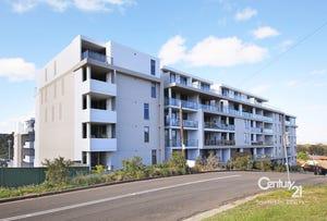 L7/31 Cook Street, Turrella, NSW 2205