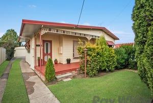 3 Ryan Street, Rutherford, NSW 2320
