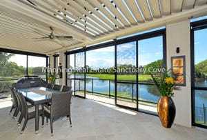 4831 The Parkway, Sanctuary Cove, Qld 4212
