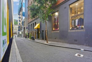408/16-30 Russell Place, Melbourne, Vic 3000