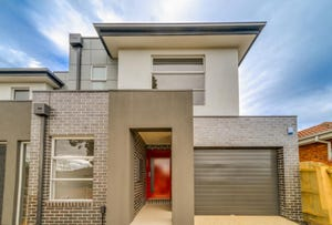 26A Leckie Street, Bentleigh, Vic 3204