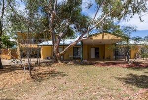 6 Lakes Court, Desert Springs, NT 0870