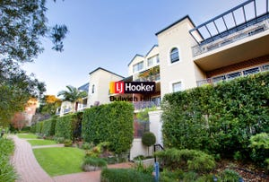 Unit 14/7 Williams Parade, Dulwich Hill, NSW 2203
