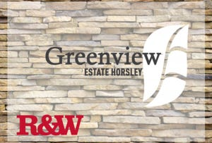 Lot 132 Greenview Estate Shone Avenue, Horsley, NSW 2530