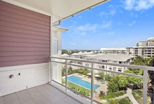 501/4 Rosewater Circuit, Breakfast Point, NSW 2137