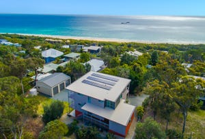 Point Lookout, address available on request