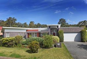 3 Blue Wren Close, Port Macquarie, NSW 2444