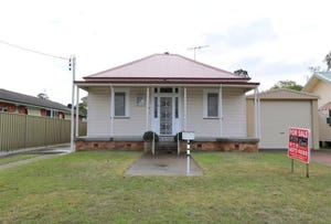 26 Doyle Street, Singleton, NSW 2330