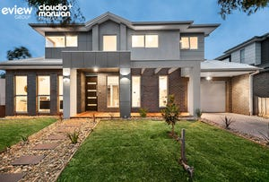 27 Station Road, Oak Park, Vic 3046