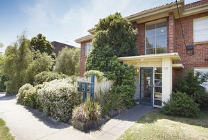 4/119 Victoria Road, Hawthorn East, Vic 3123
