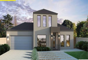 Lot 301, Folkestone Road, Werribee, Vic 3030