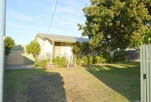 9 First Avenue, Cape Woolamai, Vic 3925