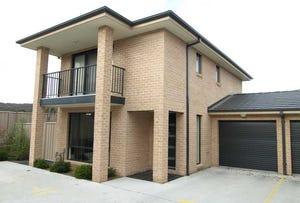 6/30 Buttle Street, Queanbeyan, NSW 2620
