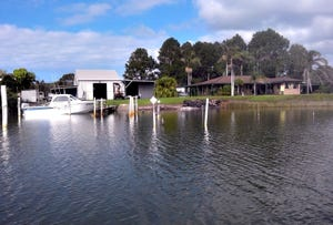 1451 Manning Point Road, Mitchells Island, NSW 2430