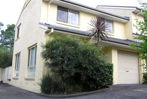 7/23 Donnison Street, West Gosford, NSW 2250