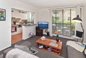 2/11-15 Ben Boyd Road (enter via Aubin St), Neutral Bay, NSW 2089