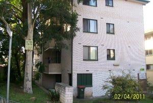 11/26 CHARLES STREET, Liverpool, NSW 2170