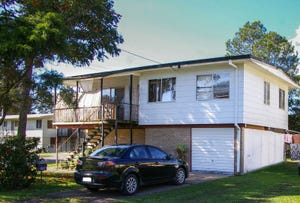 98 Bailey Road, Deception Bay, Qld 4508