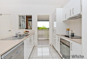 8/48 Burnaby Terrace, Gordon Park, Qld 4031