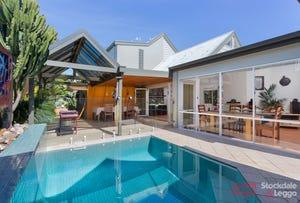 23 Seaspray Avenue, Cape Woolamai, Vic 3925