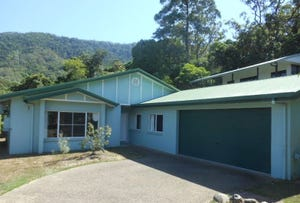 7 Flame Close, Bayview Heights, Qld 4868