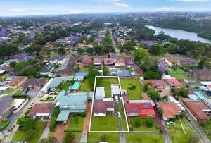 55 Amy Road, Peakhurst, NSW 2210