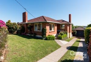 9 Morse Place, Devonport, Tas 7310