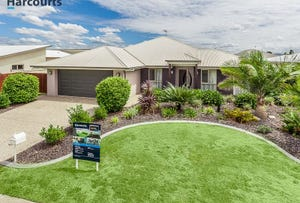 39 Central Lakes Drive, Caboolture, Qld 4510