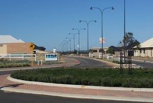 Lot 79 Lobelia Way, Moresby, Geraldton, WA 6530