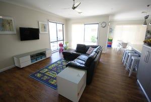 147 McMillan Street, Deniliquin, NSW 2710