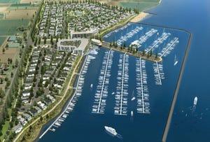 13 Starboard Way, Wyndham Harbour, Werribee South, Vic 3030