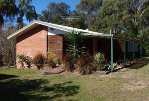 50 Jimbour Road, The Palms, Qld 4570