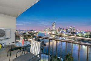 59/21 Dock Street, South Brisbane, Qld 4101