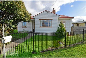 111 Renfrew Circle, Goodwood, Tas 7010