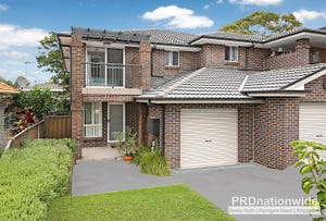 7a Platts Avenue, Belmore, NSW 2192