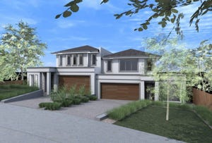 296 & 296A Church Road, Templestowe, Vic 3106