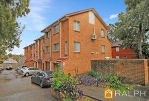 4/30-32 McCourt Street, Wiley Park, NSW 2195