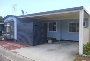 Site 5  Row B, Broadlands Estate, Green Point, NSW 2251