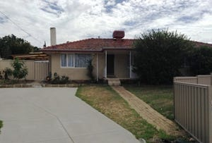 8 Harlow Place, Calista, WA 6167