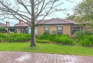 12 Egan Crescent, Mitchell Park, SA 5043
