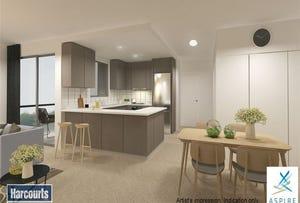 3/37-41 Chamberlain Street, Campbelltown, NSW 2560