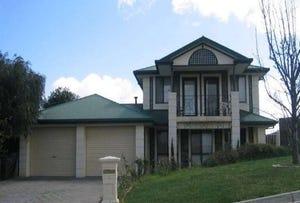 1 McLeod Court, Greenwith, SA 5125